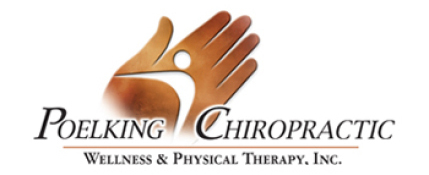 Dayton, OH Poelking Chiropractic Wellness & Physical Therapy, Inc.