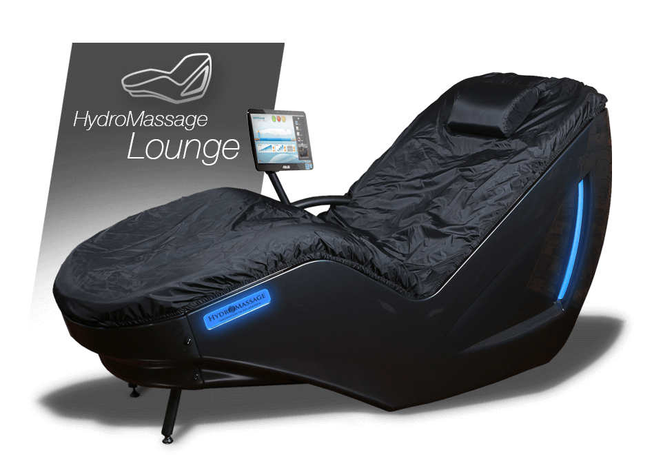 New Hydromassage Bed Pics Of Bed Style